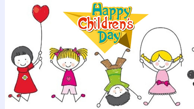 happy children's day best wishes images, children's day wishes from parents, children's day images download, children's day images and quotes, happy children's day quotes, children's day message from teachers, funny children's day wishes messages, happy children's images, sweet quotes on children's day, happy children's day, childrens day, happy children's day wishes, happy children's day whatsapp status, happy childrens day, happy children's day 2018, wishes, happy children's day status, children's day, children´s day quotes wishes, happy children's day 2017, happy children day quotes, children day quotes, happy children's day beautiful images, happy children's day hd images, happy children's day images
