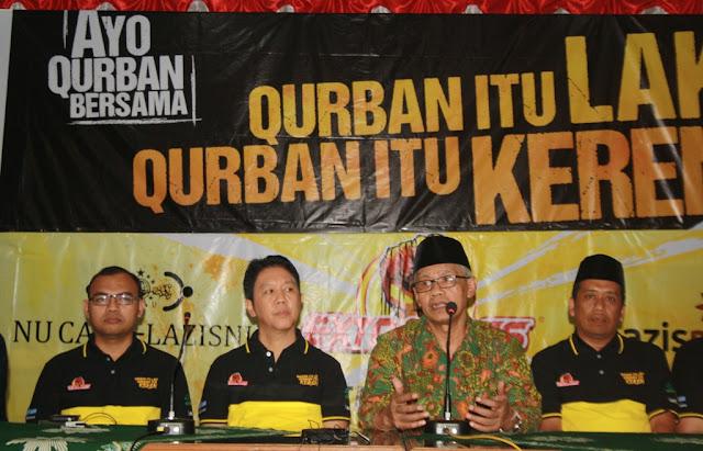 Ketum Muhammadiyyah: Bersama Wujudkan Islam Nusantara Berkemajuan