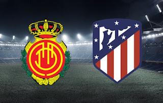 اون لاين مشاهدة مباراة ريال مايوركا و اتليتكو مدريد ٢٥-٩-٢٠١٩ بث مباشر في الدوري الاسباني اليوم بدون تقطيع