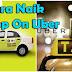 Inilah Tahapan Cara Naik Hop On Uber Yang Perlu Diketahui