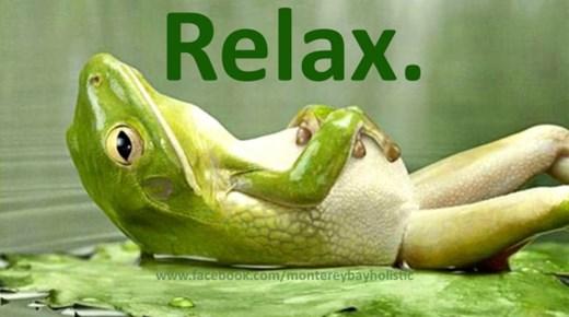 relax-for-health.jpg