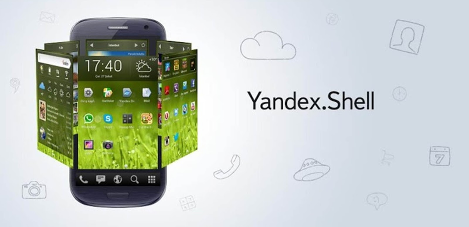 yandex android tv apk
