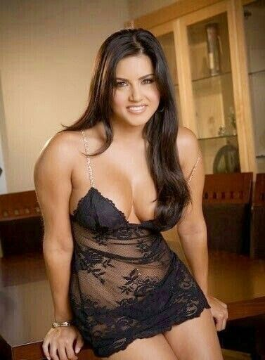 Porn Star Sunny Leone First Anal Sex Scandals  Bd Sexy -2032