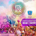 Charity Fun Color Run...tommorrow!!!