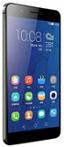 harga HP Huawei Honor 6 Plus terbaru 2015