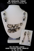 http://popartdiva.blogspot.com/2017/10/black-gray-white-contemporary-original-handpainted-watercolor-paper-necklace-jewelry-set-statement.html