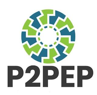 P2PEP
