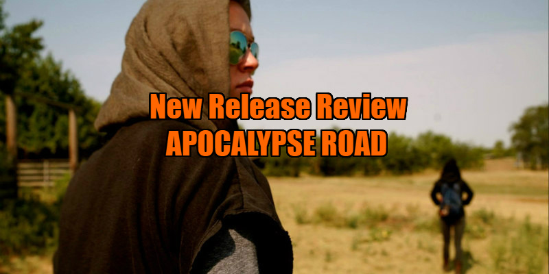 apocalypse road review