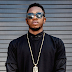 Ericmany Entertainment Welcomes Back Runtown, Lifts Court Injunction & Announces New Company Manager