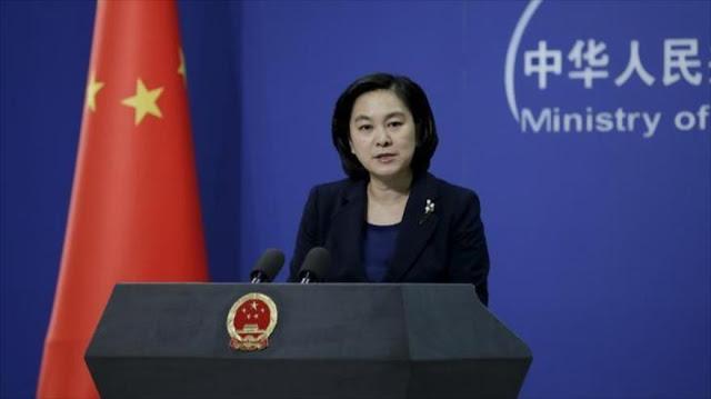 China desafía a EEUU reforzando sus relaciones con América Latina