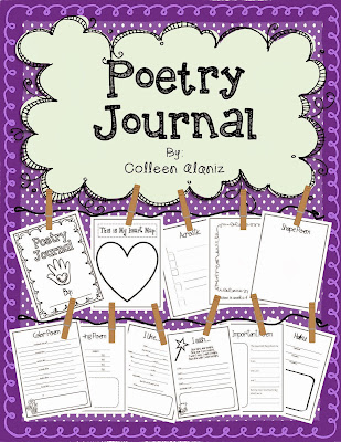 http://totallyterrificintexas.blogspot.com/2013/02/poetry-journals.html