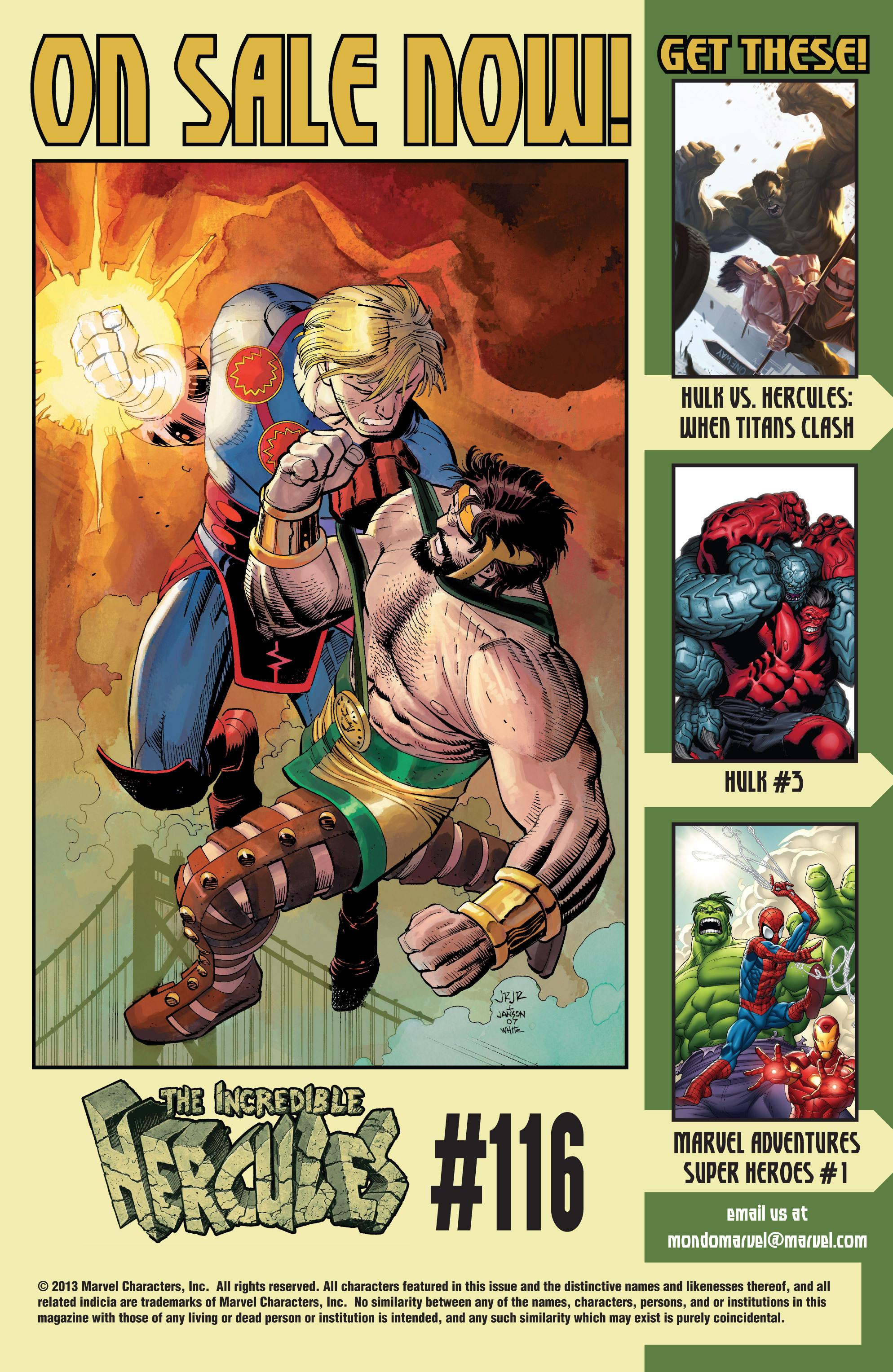 Read online World War Hulk Aftersmash: Warbound, Vol. 1 comic -  Issue #5 - 25
