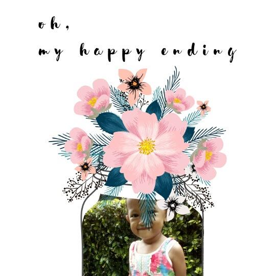 Tips Menyapih Happy Ending