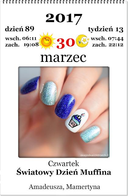 http://www.mynailsblog.com/2016/12/my-birthday-nail-design.html