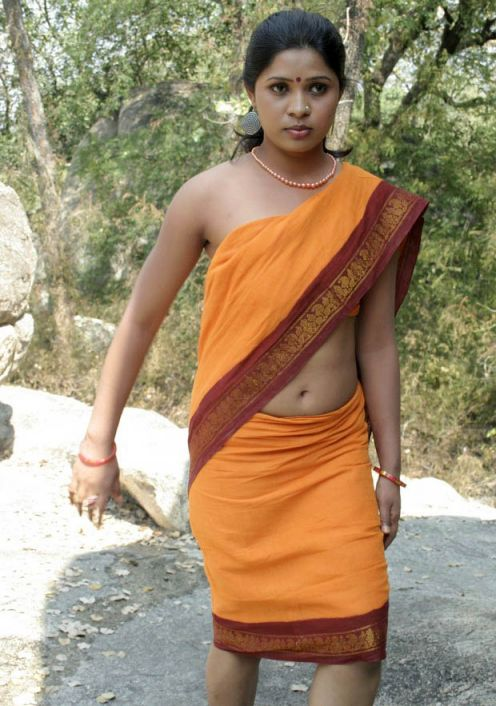 Hot Desi Tamil Indian Mallu Photos Masala Mulai Aunties -9732