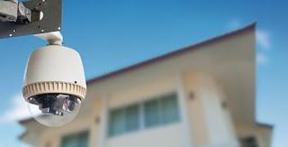 Simak Cara Tepat Jual CCTV Murah Agar Cepat Laku