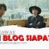 GIVEAWAY : INI BLOG SIAPA? (DI TUTUP!!)