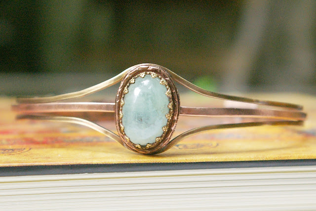 https://www.etsy.com/ca/listing/692171191/aquamarine-mixed-metal-large-bangle-arm