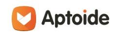 Descargar en Aptoide