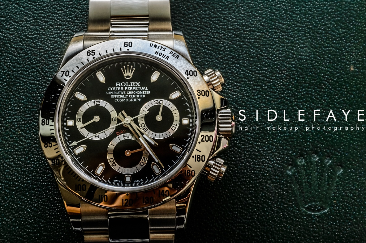 faf1a8ef3ca Hong Kong Watch Fever 香港勞友  Which discontinued Rolex models ...