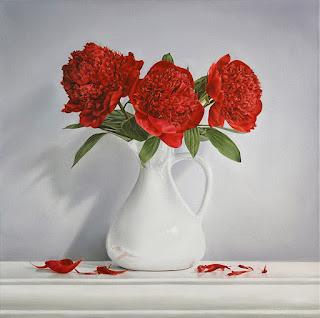 rojas-flores-pinturas