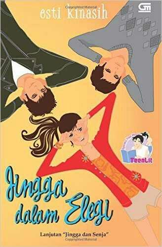 Sampul Buku Jingga dalam Elegi - Esti Kinasih.pdf