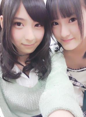 Foto Bugil Gadis Jepang Yang Cantik Dan Hot