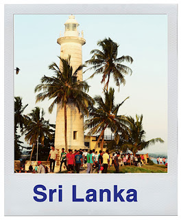 http://bluedottravelblog.blogspot.com.au/search/label/Sri%20Lanka