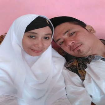 Bunda Yani - Jakarta