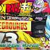 DOWNLOAD!! Dragon Ball MOD HEROES Battlegrounds V3 With Kanba, SUPER FUU, Golden Cooler PSP