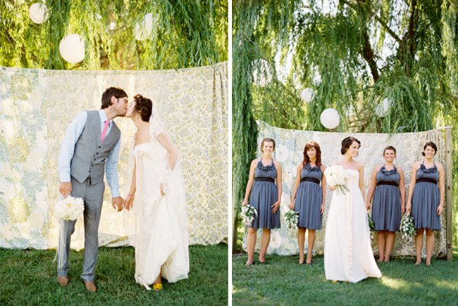 Ideas For Wedding Photo Booth: My Wedding Inspirations: Photobooth Ideas
