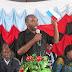News-- CHADEMA nao watangaza Ziara yao nchi nzima