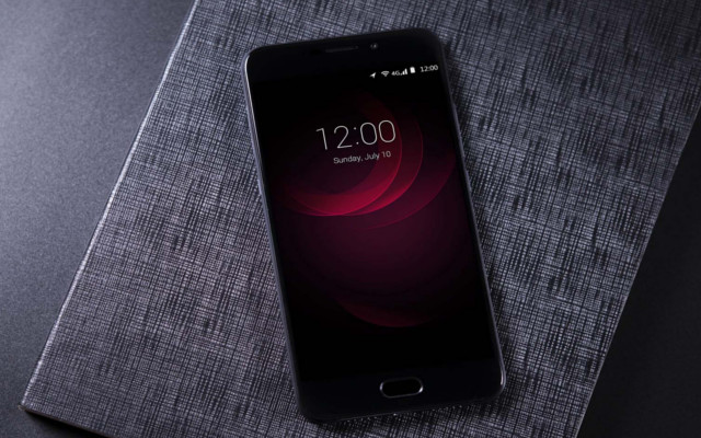 Reviewing the advantages and disadvantages of the UMI Plus