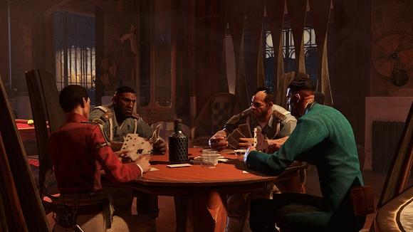 dishonored-2-pc-screenshot-www.deca-games.com-1