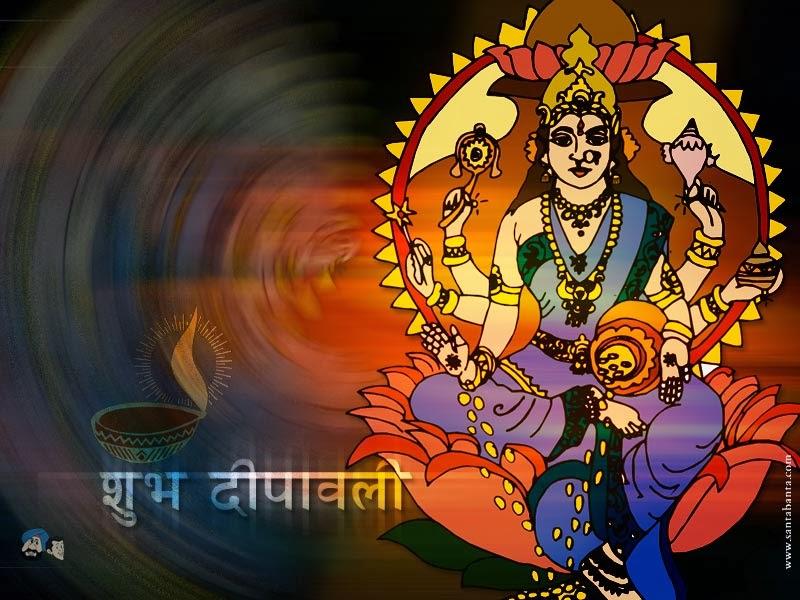 Happy Diwali And Dhanteras Wallpapers: Happy Diwali 2013