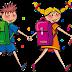 Tips Memilihkan Produk Tas Sekolah Anak yang Terbaik untuk Buah Hati