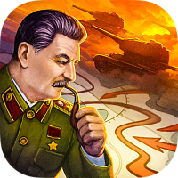 Second World War Real Time Strategy Game Mod