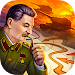 Tải Game Second World War Mod Full Tiền Vàng Cho Android