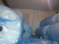 Jual Plastik Gelembung pekanbaru Murah Dan Berkualitas
