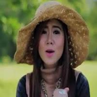 Lirik Lagu Minang Rayola - Baraguak Jo Angan