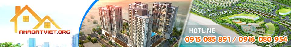 Kênh thông tin bất động sản Hà Nội