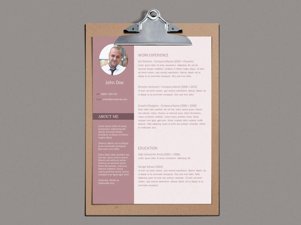 http://smashresume.com/free-modern-word-resume-template/