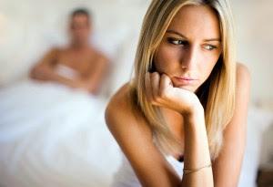 كيف تعرف ان البنت عذراء لم تمارس الجنس من قبل