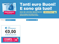 coupon san martino