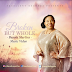 MUSIC: BROKEN BUT WHOLE BY BUSOLA MARTINS  || @martinsbusola
