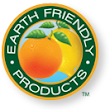Environmentally-responsible Earth Friendly Products