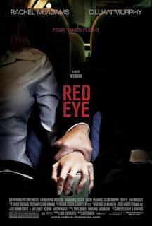 Mắt Đỏ
