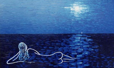 Người đàn bà của biển