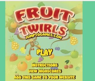 http://www8.agame.com/mirror/flash/f/fruit_twirls.swf