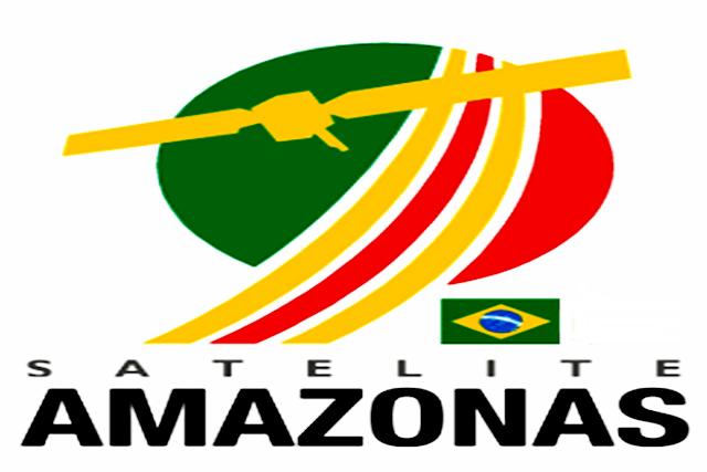 TPS E CANAIS ATUALIZADOS AMAZONAS BR 61W - 17/12/2016